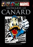 XXVII - Howard le Canard