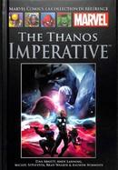 71 - The Thanos Imperative