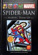 XXXV - Spider-Man - Marvel Team-Up