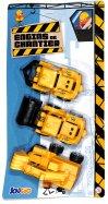 60 Milions de Consommateur + Hors Série