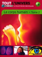 Le Corps Humain - Tome 2
