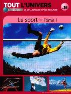 Le Sport - Tome 1