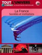 La France Sociétés et Institutions