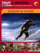 Explorer le Monde