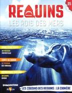 Les Cousins Des Requins : La Chimère