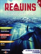 Les Ennemis des Requins : L'Espadon