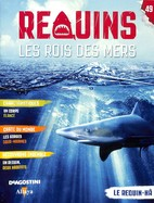 Le Requin-Hâ