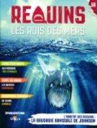 l'Habitat Des Requins: La Baudroie Abyssale de Jonhson