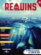 Les Proies des Requins: Le Lion de Mer