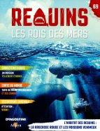 L'Habitat des Requins : La Rascasse Rouge et les Poissons Venimeux