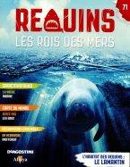 L'Habitat des Requins : Le Lamantin