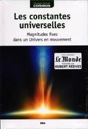 Les Constantes Universelles