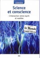 Science et Conscience