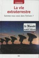 La Vie Extraterrestre