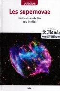 Les Supernovae - L'Éblouissante Fin des Étoiles