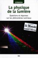 La Physique de la Lumière