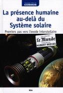 La Présence Humaine au-delà du Système Solaire - Premiers pas vers l'exode interstellaire