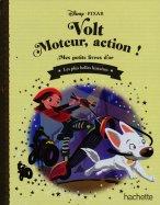 Volt, Moteur, Action !