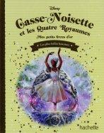 Casse-Noisette et les Quatres Royaumes
