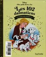 Les 102 Dalmatiens