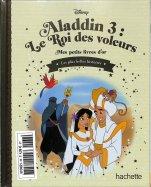 Aladdin 3 : Le Roi des voleurs