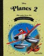 Planes 2