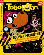Toboggan Hors-Série (REV)