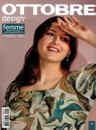 Ottobre Design Woman