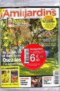 L'Ami des Jardins & de la Maison + Campagne Décoration