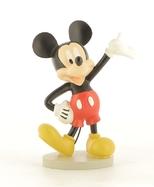 Mickey - Un Joyeux Touche-à-Tout