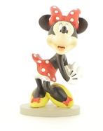 Minnie - L'Irremplaçable Petite Amie
