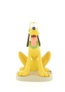 Pluto - Un Ami Pour La Vie