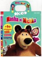 Okoo Hors-Série