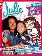 Julie Hors-Série