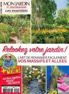 Mon Jardin & Ma Maison Hors-Série
