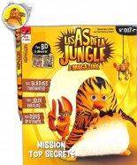 Les As De La Jungle