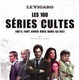 Le Figaro - Les 100 Plantes qui Soignent