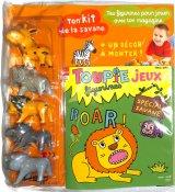 Toupie Hors-Série (Remise en Vente)