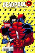 6 - Deadpool En Ligne