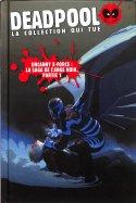 53 - Uncanny X-Force la Saga de L'Ange Noir - Partie 1