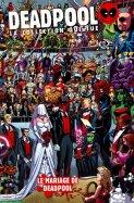 76 - Le Mariage de Deadpool