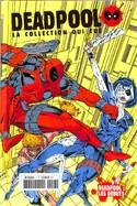1 - Deadpool Les Débuts