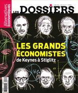 Les Dossiers d'Alternatives Economiques