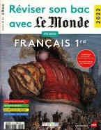 Réviser son Bac Français  Le Monde Hors-série