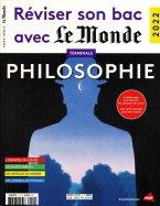 Réviser son Bac Philo Le Monde Hors-série