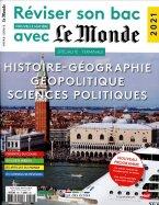 Réviser son Bac Histoire-Géographie Géopolitique Sciences Politiques