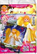 Playmobil Pink Hors-Série