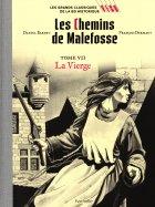 Tome VII - La Vierge