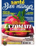 Santé Magazine Hors-Série