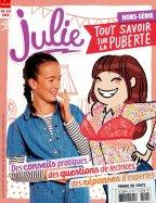 Julie (REV)